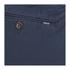Polo Ralph Lauren Men's Hudson Slim Shorts - Navy: Image 3