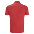 Polo Ralph Lauren Men's Short Sleeve Slim Fit Polo Shirt - Bright Hibiscus: Image 2