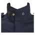 Polo Ralph Lauren Men's Canadian Jacket - Aviator Navy: Image 4