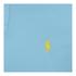Polo Ralph Lauren Men's Short Sleeve Custom Fit Polo Shirt - Hammond Blue: Image 3