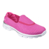 Skechers Women's GOwalk 3 Pumps - Pink: Image 1