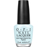 OPI Venice Collection Lacquer - Gelato on My Mind (15ml): Image 1