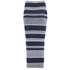 Finders Keepers Women's Playground Tactics Midi Skirt - Multi: Image 1