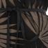 Finders Keepers Women's Heirloom Dress - Black Palm: Image 4