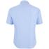 BOSS Green Men's C-Busterino Short Sleeve Shirt - Sky: Image 2