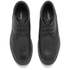 Rockport Men's Ledge Hill 2 Chukka Boots - Black: Image 2