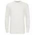 Universal Works Men's Lux Jersey Heskin Sweatshirt - Natural: Image 1