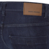 BOSS Orange Men's Orange 63 Denim Jean - Dark Rinse: Image 3