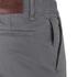BOSS Orange Men's Schino Slim Trousers - Grey: Image 3