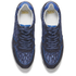 Ash Women's Love Lace Softy/Flower Lace Trainers - Indigo/Saphir: Image 2