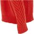 VILA Women's Grow Knitted Jumper - Grenadine: Image 4