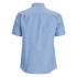 Arpenteur Men's Ete Polo Shirt - Blue Pique: Image 2