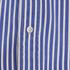 Polo Ralph Lauren Women's Coralie Tunic - Royal Blue: Image 3