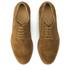 Polo Ralph Lauren Men's Cartland Suede Derby Shoes - Snuff: Image 2