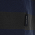 Paul Smith Jeans Men's Stripe Jersey T-Shirt - Navy: Image 3