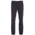 Paul Smith Jeans Men's Tapered Cotton Trousers - Damson: Image 1