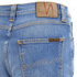 Nudie Jeans Women's Pipe Led Skinny Jeans - Crispy Pepper: Image 4
