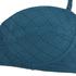 Prism Women's Postiano Bikini Top - Teal: Image 3