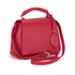Lulu Guinness Women's Rita Small Cross Body Grab Bag - Red: Image 3