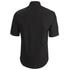 McQ Alexander McQueen Men's Sheehan Shirt - Darkest Black: Image 2