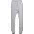 McQ Alexander McQueen Men's Jogging Sweatpants - Steel Grey: Image 1