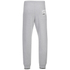 McQ Alexander McQueen Men's Jogging Sweatpants - Steel Grey: Image 2