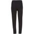 HUGO Women's Hadire Trousers - Black: Image 2