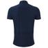HUGO Men's Darizona Short Sleeve Shirt - Navy: Image 2