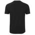 HUGO Men's Dolorado Baseball Collar Polo Shirt - Black: Image 2