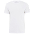 Versace Collection Men's Round Neck T-Shirt - White: Image 1