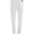 BOSS Orange Women's J31 Miami Jeans - White: Image 2