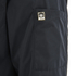 OBEY Clothing Men's Eightball Bomber Jacket - Blue: Image 5