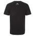 OBEY Clothing X Jamie Reid Men's Our Fair Sister Basic T-Shirt - Black: Image 2