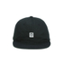 OBEY Clothing Men's Eighty Nine Hat - Black: Image 1