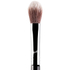Sigma F03 High Cheekbone Highlighter Brush: Image 2