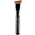 Pinceau Accentuate Highlighter F56 de Sigma: Image 1