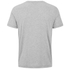 GANT Men's Tonal Shield T-Shirt - Light Grey Melange: Image 2