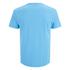 GANT Men's Original Solid T-Shirt - Aquarius Blue: Image 2