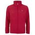 GANT Men's Mist Jacket - Red: Image 1