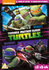 Teenage Mutant Ninja Turtles – React & Revenge! (S3, V3 & V4): Image 1