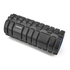 "Myprotein 13"" Pro Muscle Roller"