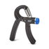 Quick Adjust™ Grip Strengthener
