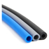 Myprotein Pilates Resistance Tubing: Image 5