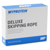 Myproteini Deluxe Skipping Rope