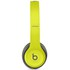 Beats by Dr. Dre: Solo2 Wireless Active Collection On Ear Headphones - Yellow: Image 3