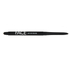 FACE Stockholm Art Eye Pencil i svart: Image 1