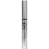 FACE Stockholm Black Volumizing Mascara 6g: Image 1