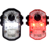 See.Sense Icon Front & Rear Light Set: Image 2
