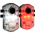 See.Sense Icon Plus Front & Rear Light Set