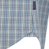 Paul Smith Jeans Men's Classic Fit Tailored Shirt - Blue: Image 3